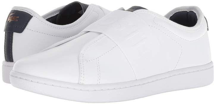 Carnaby Evo Slip 318 1 Women's Shoes