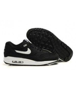 Where can i buy Pas Cher Nike Air Max 1 Homme Noir Blanc
