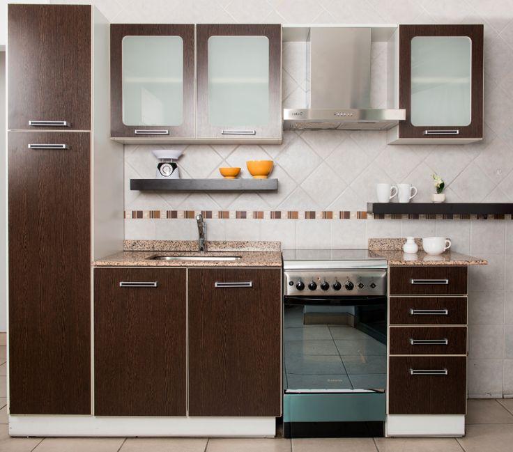 9 best cocinas images on pinterest kitchens for App para disenar cocinas