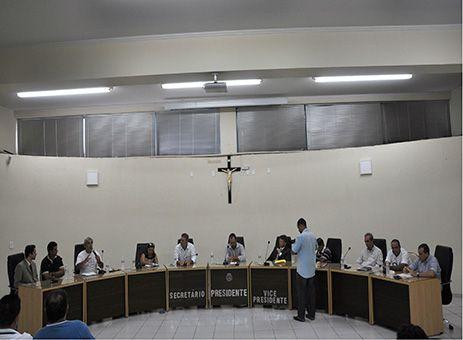 Projeto propõe diminuição de recesso legislativo http://www.passosmgonline.com/index.php/2014-01-22-23-07-47/politica/9976-projeto-propoe-diminuicao-d