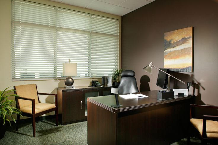 Amazing Medical OFFICE Interior DESIGN Ideas  Best Office Furniture Design
