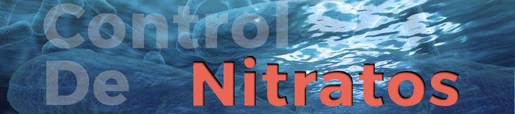 Nivel De Nitratos -  Tercera etapa del ciclado: los nitratos en el acuario A partir de ahora, controlar el nivel de Nitratos será una parte más del mantenimiento periódico de tu acuario.  La concentración aceptable de Nitratos dependerán de los habitantes de tu acuario. Pero genéricamente entre 5-10 mg/l es una concentración correcta.  Llegando a 25 mg/l debes realizar un cambio parcial de agua para rebajar ese nivel. Evita que llega a 40 mg/l.  El Ciclado ha terminado.