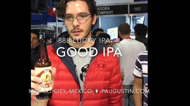 After successfully  introducing 888  Lucky IPA to beers in  888 Craft Beers  is coming at Whole Foods Markets near you in   check at http://ift.tt/2dZvGkD ; #Minnesota #Minneapolis #SaintPaul #Rochester #Bloomington #Duluth #Mississippi #Jackson #Gulfport #Southaven #Hattiesburg #Biloxi #Missouri #KansasCity #SaintLouis #Springfield #Independence #Columbia   #DC #VA #MD #DMV #WashingtonDC  #Tokyo  #London  #Stockholm   #DominicanRepublic  #Haiti  check out video at http://ift.tt/2hHU8ct