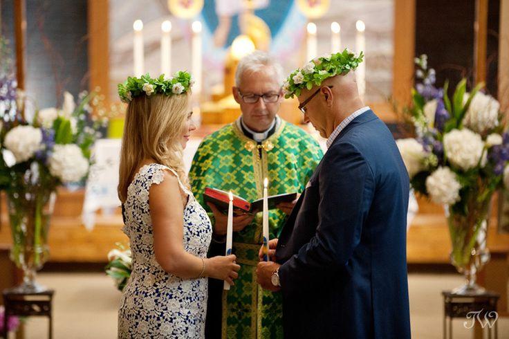 Calgary wedding photography   Fairmont Palliser   Ukrainian traditions