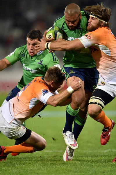 Today 05-05-2017 its Super Rugby Cheetahs vs Highlanders live  Live Cheetahs vs Highlanders........ Cheetahs vs Highlanders Online......... Cheetahs vs Highlanders Live 05-05-17  @@@@@@@@@@@@@@@@@@@@@@@@@@@@@@@@@@@@  LIVE STREAM HERE ++++>> www.watchonlinerugby.net LIVE STREAM HERE ++++>> www.watchonlinerugby.net  @@@@@@@@@@@@@@@@@@@@@@@@@@@@@@@@@@@@  Watch Live Super Rugby Cheetahs vs Highlanders Match Online Stream. So Don't miss watch the Big Rugby Match Cheetahs vs Highlanders Live…