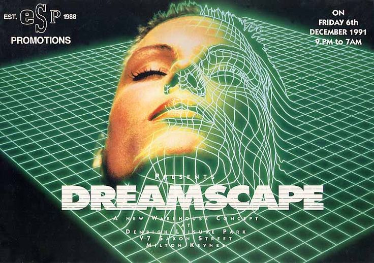 dreamscape01_6dec91_a.jpg (755×532)