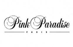 Discothèque Pink Paradise