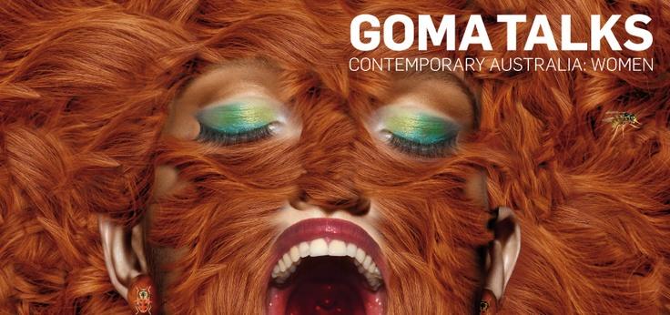 QLD Art Gallery & GOMA