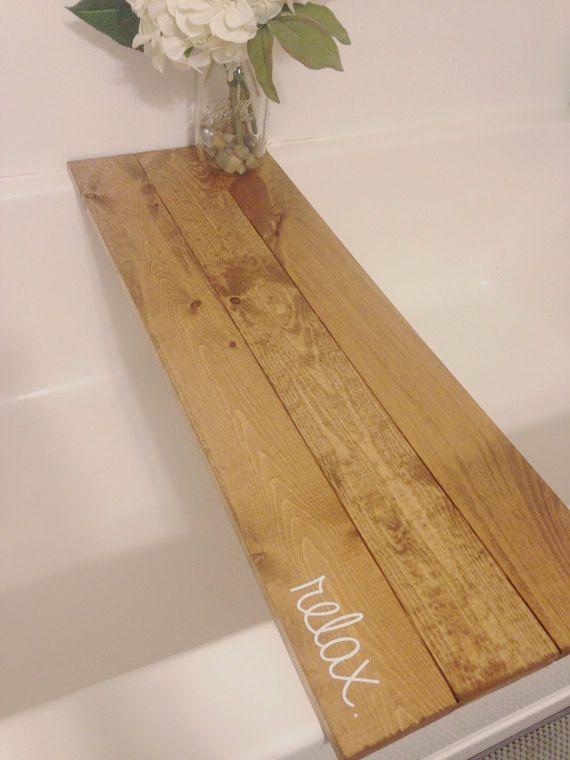 Meer dan 1000 idee n over badkamer lade op pinterest bad badkamer en lade stylen - Tub onder dak ...