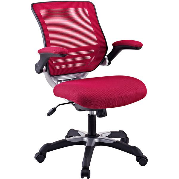 best 10+ red office chair ideas on pinterest   red tongue