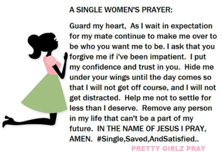 christian single women in hollidaysburg Confessions of a sex-starved single read more articles that highlight writing by christian women at christianitytodaycom/women free ct women newsletter.