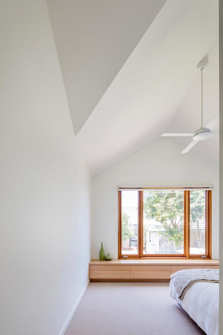 139 best Bedrooms We\'d Sleep In images on Pinterest | Home design ...