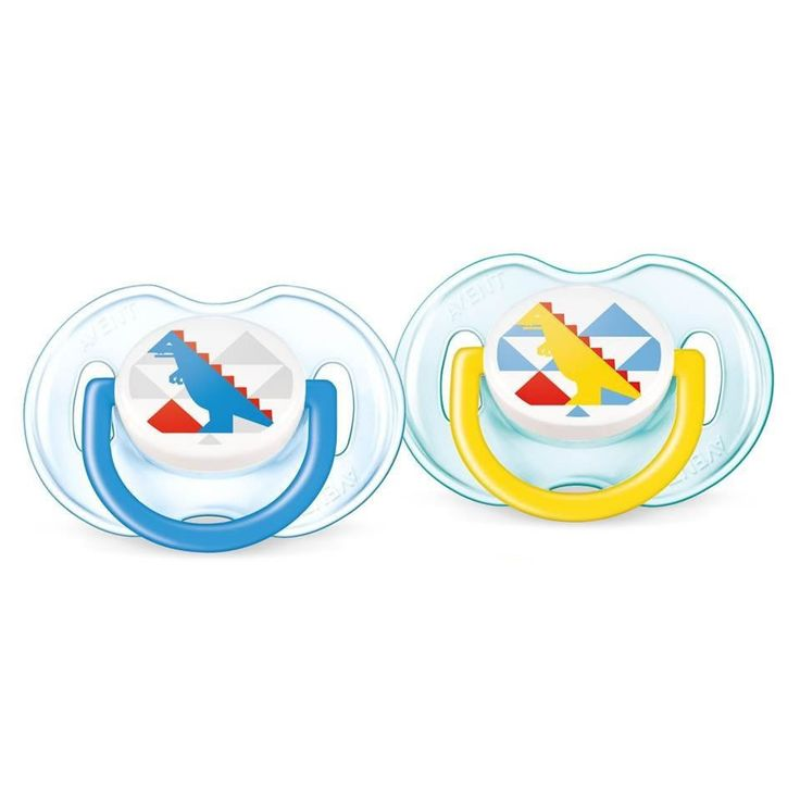 http://www.dressesforbabygirls.com/category/avent-pacifier/ Philips AVENT Fashion Infant Pacifier 0-6 Months (2 pack) for Boy