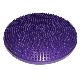 23 Best Lower Back Pain Relief Products Images On