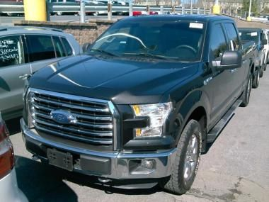 2015 FORD F-150 https://www.auctionexport.com/en/Inventory/Info/2015-ford-f-150-xl-xlt-lariat-king-ranch-platinum-crew-cab-pickup-4-door-107210903
