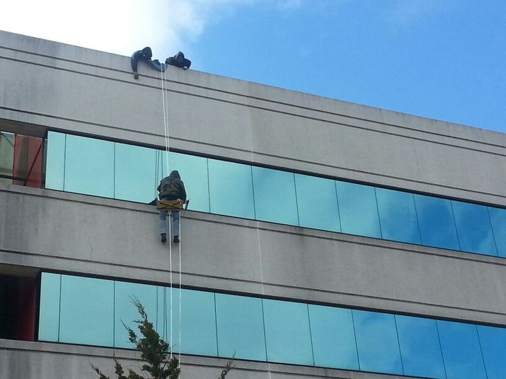 Cbm Cleaning Services : Cbm corp window cleaning ben a taddeo executive vice