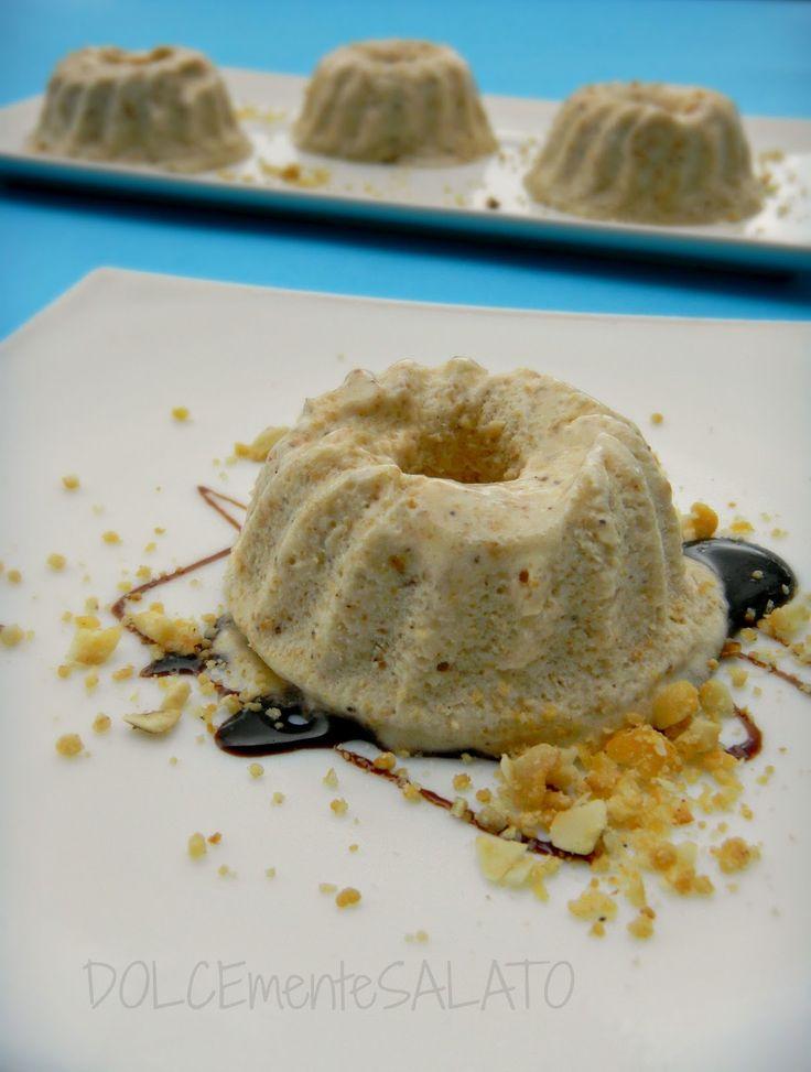 Il semifreddo alla nocciola può essere realizzato in svariati modi. A conferire il colore e naturalmente il sapore di nocciola può ...