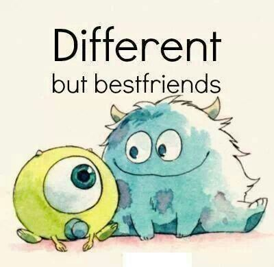 You might be the Aubrey sheep, but we're still best friends @Aubrey Godden Godden Godden Godden Godden Rennick :p
