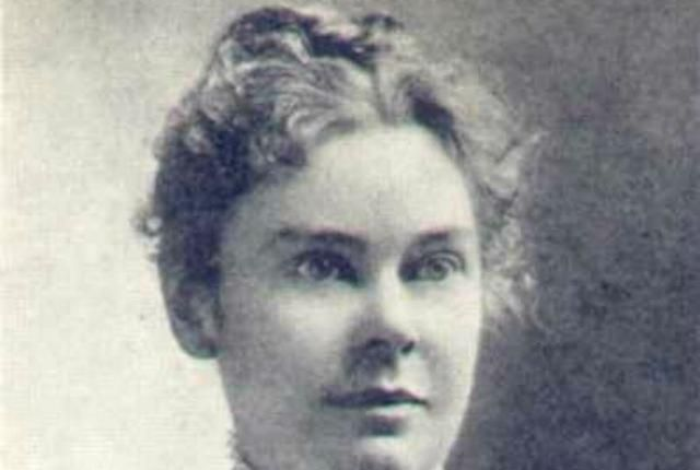 How Lizzie Borden Spent Her Life After Being Acquitted | Mental Floss