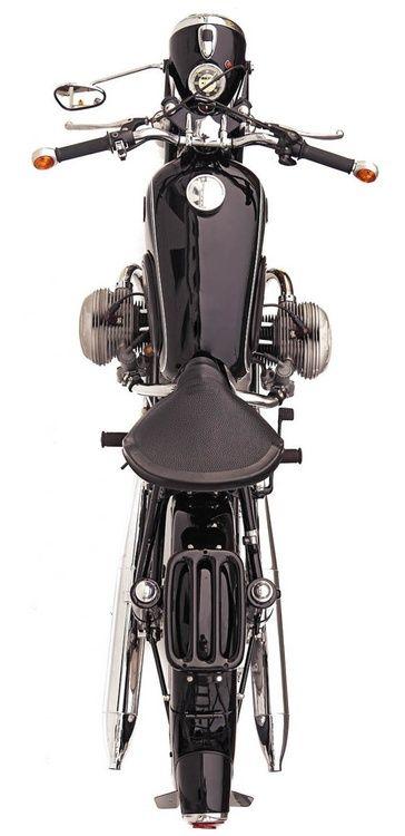 les 25 meilleures id es de la cat gorie moto 50 cc sur pinterest moto 50cc scooter 50cc et. Black Bedroom Furniture Sets. Home Design Ideas