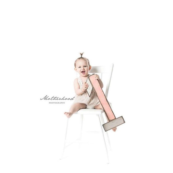 "0 Likes, 1 Comments - Motherhood Photography (@motherhoodphotography) on Instagram: ""Ava's ONE!  Wardrobe and styling provided by Motherhood Photography and is available for all studio…"""