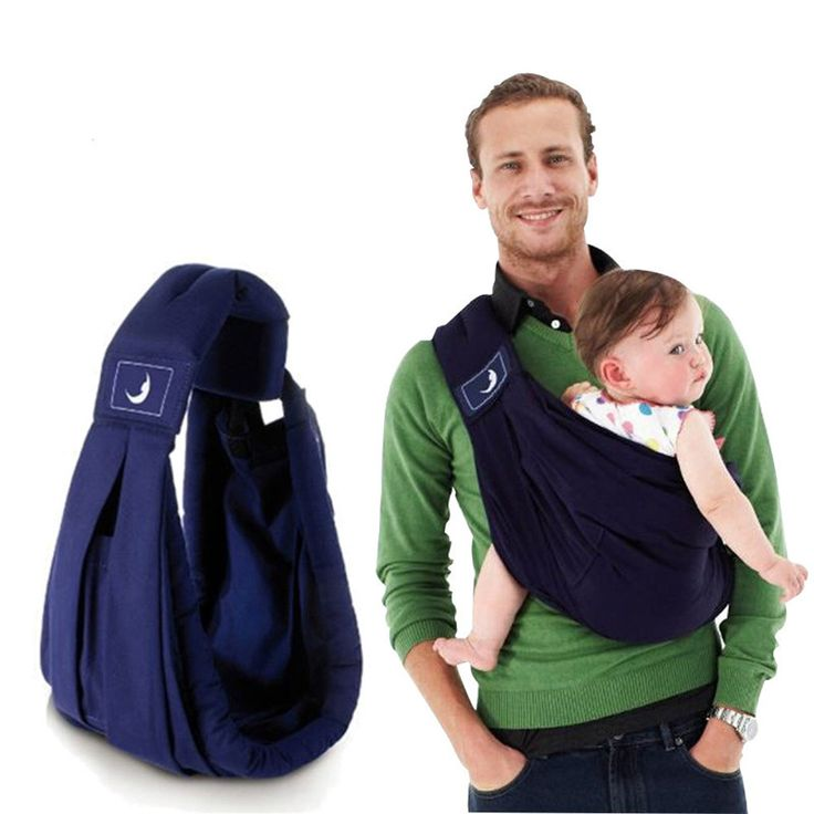 >> Click to Buy << 4 Colors Ergonomic Baby Carrier 360 Backpack Baby Wrap Sling Toddler Carrier for Newborn Carrying a Child Slings for Baby SKEX36 #Affiliate