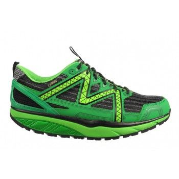 Best Shoes For Walking And Jogging Australia