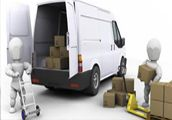 Cbd movers are professional and cheap movers Melbourne offering full level of moving services in Melbourne, Sydney, Perth, Adelaide and Brisbane. We are specialized in house removals, office removals, packing and unpacking, loading and unloading, Ebay Deliveries, two men and truck and man and van Melbourne.