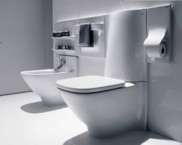Bathroom Bidet 117 best toilet & bidet images on pinterest | toilets, bathroom