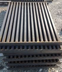 Image result for stormwater grates and frames