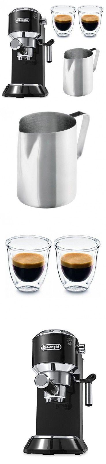 145 best Steam Espresso Machines images on Pinterest | Espresso ...