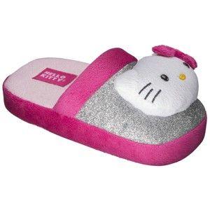 Emejing Kids Bedroom Slippers Pictures - dallasgainfo.com ...