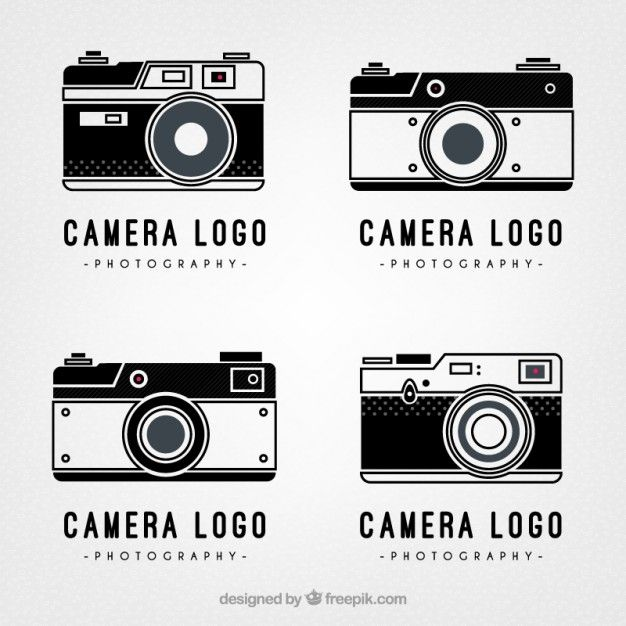 best 25 camera logo ideas on pinterest photographer