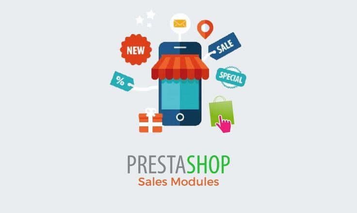 5 Best PrestaShop Private Sales Modules For Ecommerce Websites http://blog.templatemonster.com/2015/03/12/5-best-prestashop-private-sales-modules-ecommerce-websites/