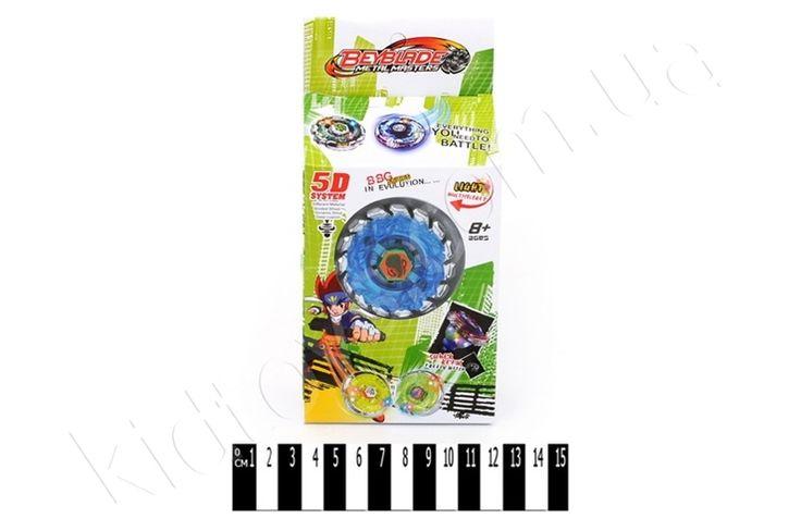 """Гра """"BEYBLADE"""" 8879D, бейблэйд игрушки, настольные игры распечатать, куклы русалки, мягкая игрушка олень, игрушки своими руками, интернет магазин игрушки для детей"""