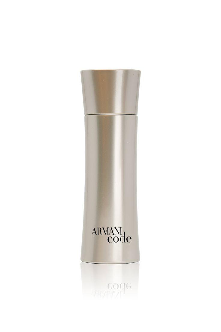 Giorgio #Armani Code Gold pour Homme. More info: http://www.lagardenia.com/beauty-case/magazine/bellezza/regalare-il-profumo-giusto-si-puo-ecco-6-fragranze-ideali