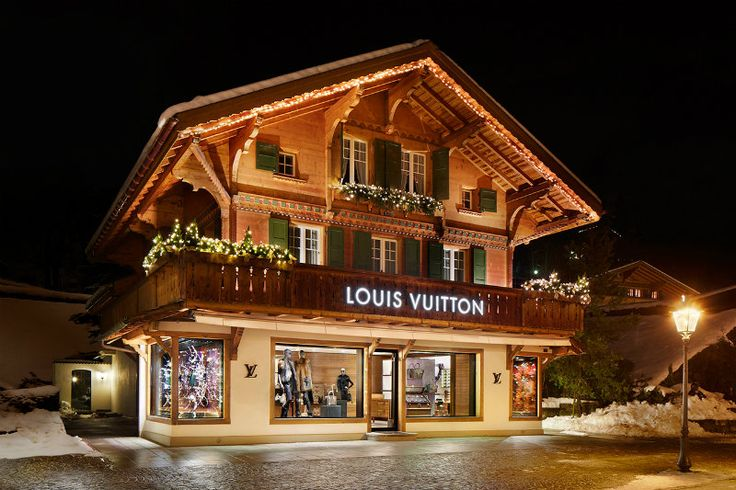 Louis Vuitton is a French fashion house founded in 1854 by Louis Vuitton, here you can discover a little bit more about the history behind this monumental brand. Discover more luxury lifestyle news at www.covetedition.com #covetedmagazine @Coveted Magazine #luxurylifestyle #louisvuitton #fashion @LouisVuittion