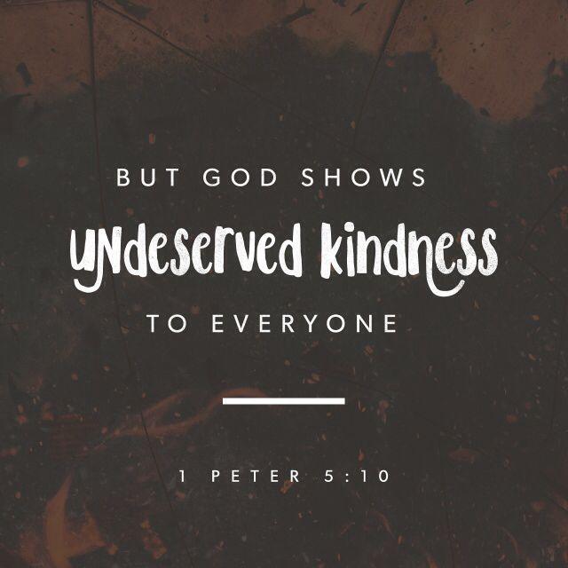 pinterest bible verse - photo #45