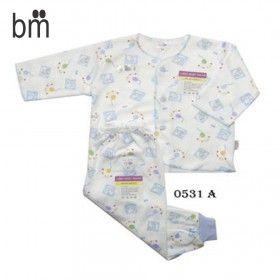 Baju Anak 1 Tahun 0531 - Grosir Baju Anak Murah