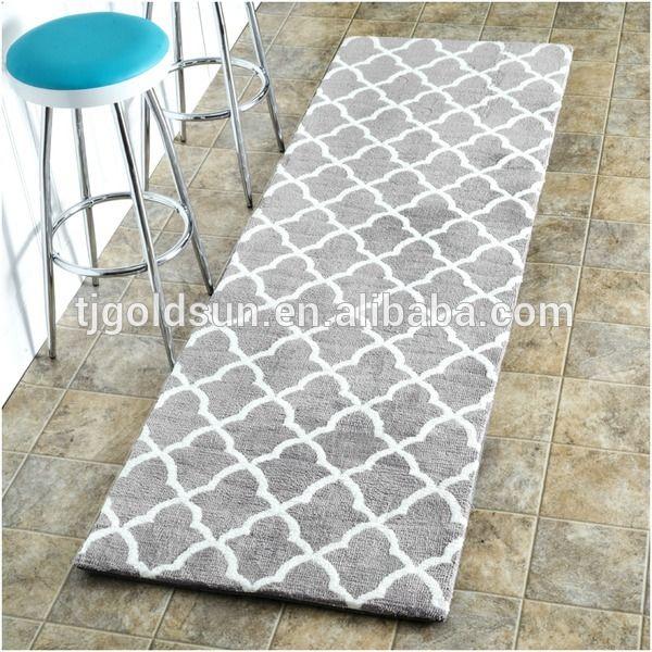 200 best Rugs images on Pinterest | Felt ball rug, Kilim rugs and ...
