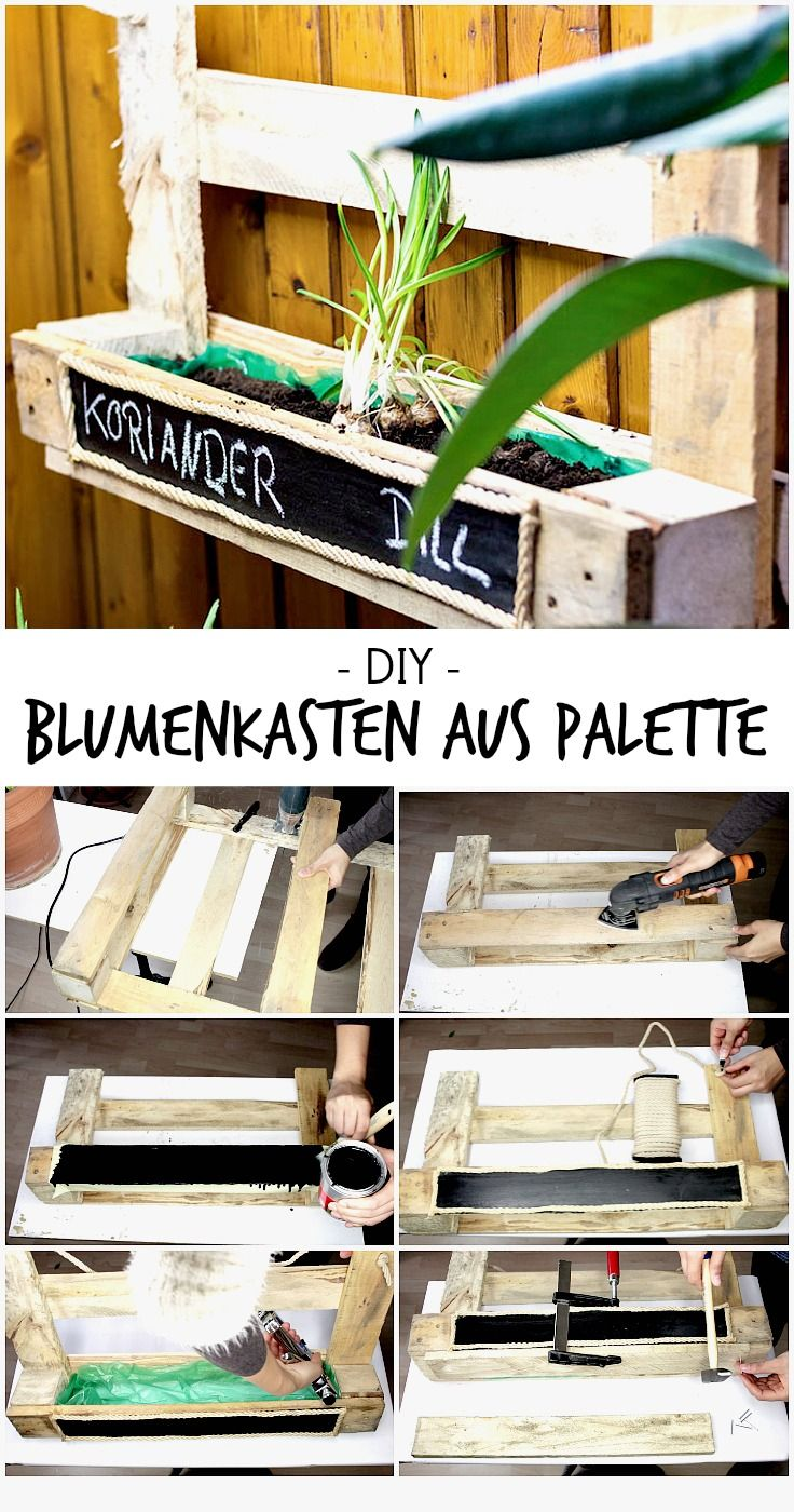 17 Best Ideas About Balkon Holz On Pinterest | Balkonmöbel Holz ... Terrassenmobel Materialien Beispiele