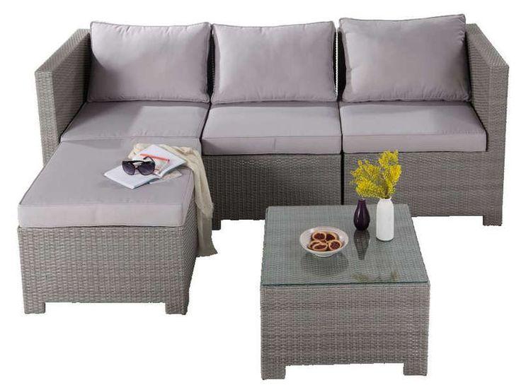 meuble exterieur conforama. Black Bedroom Furniture Sets. Home Design Ideas