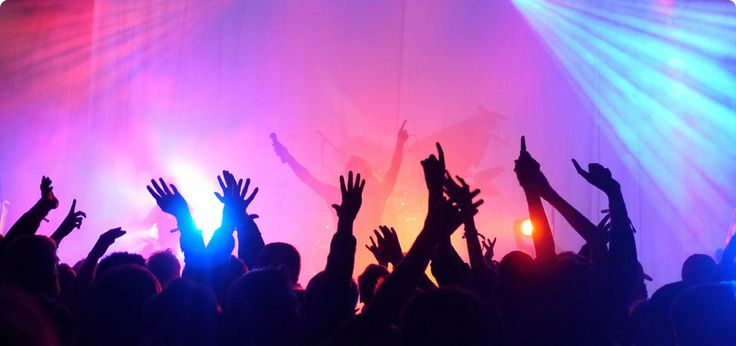 Si avvicina l'estate e con essa anche i Festival musicali sparsi un po' in tutta Italia, alcuni di essi assolutamente..