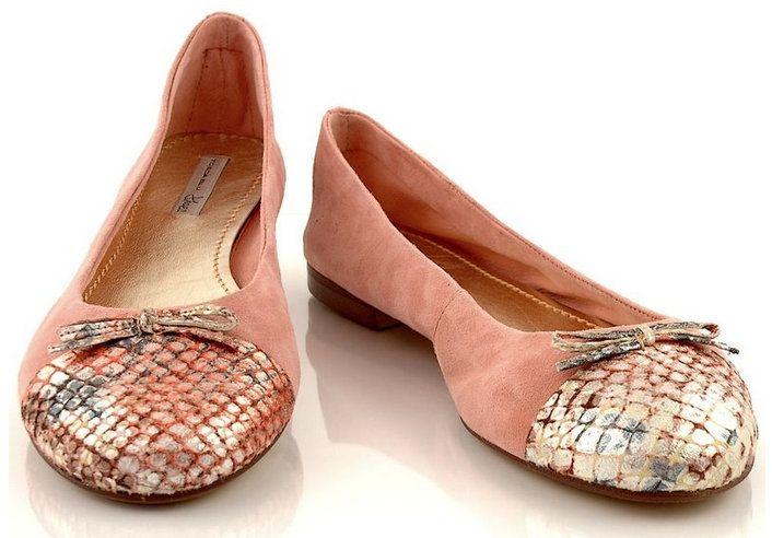 http://zebra-buty.pl/model/4317-baleriny-tosca-blu-1401s001-pesca-2041-002