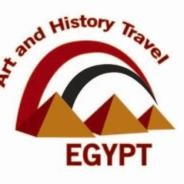 Art And History Travel's Page - Tweet Travelers - Travel & Tourism