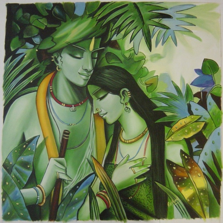 227 best images about Radha Krishna on Pinterest | Hare ...