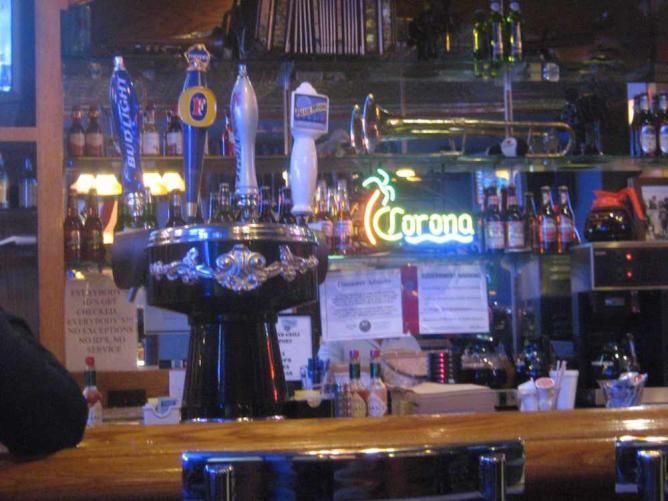 The 10 Best Bars in East Atlanta, GA