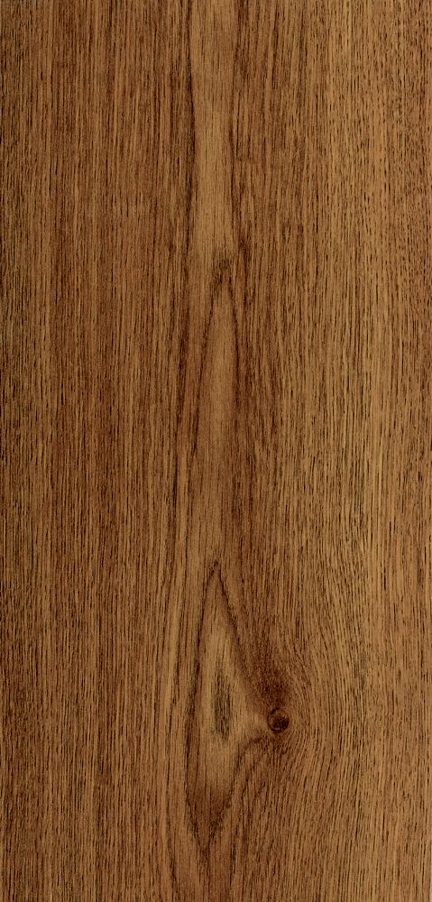 Dream home charisma plus race mountain oak laminate for Crystal springs hickory laminate