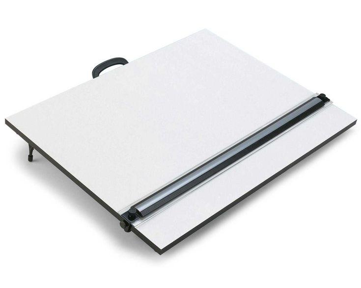 portable drafting table drafting tablesjpg