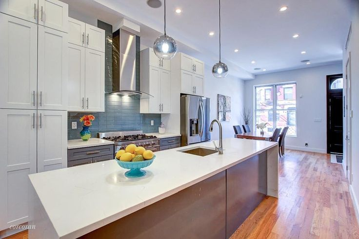 4 Alice Court in Bedford-Stuyvesant, Brooklyn | StreetEasy